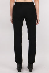 Vanessa Bruno Moustique Pant