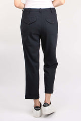 Caryl Trouser