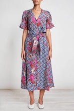 Load image into Gallery viewer, Monterossa Dress