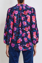 Load image into Gallery viewer, Bravo Pintuck Love Blouse