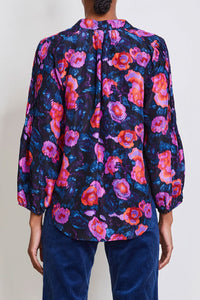Bravo Pintuck Love Blouse
