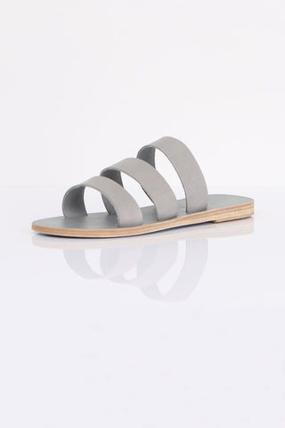 Antiparos Sandals