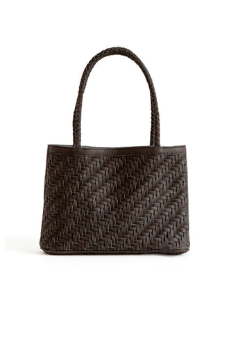 Ella Black Bag