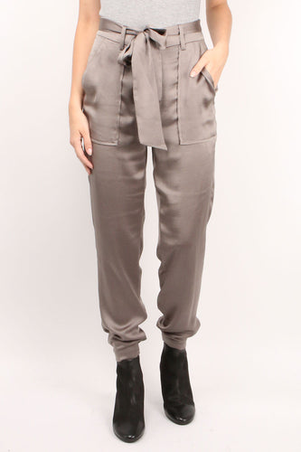 Tide Pewter Pant