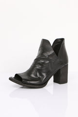 Officine Creative Devos Bootie