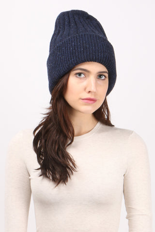 Double Sided Beanie