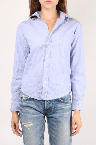 Barry Button Down