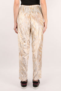 Foresta Incantata Pants