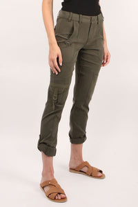 Go Army Hazel Pants