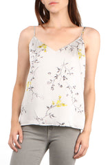 Jane Grey Marsh Multi Top