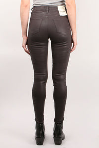Marguerite High Rise Skinny