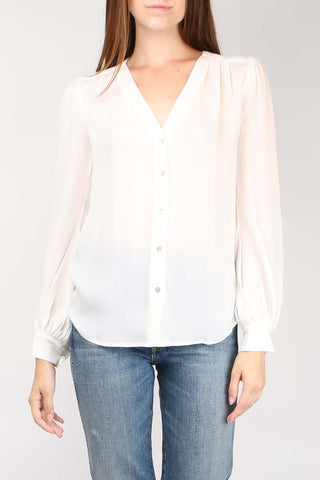 Giana Blouse