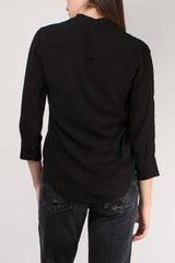 Ryan 3/4 Sleeve Blouse
