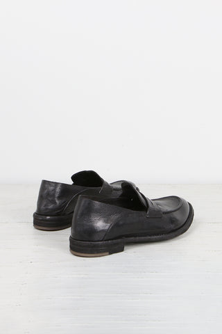 Lexikon 516 Loafer