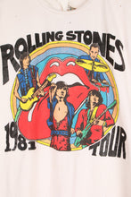 Load image into Gallery viewer, Rolling Stones Crew Tee