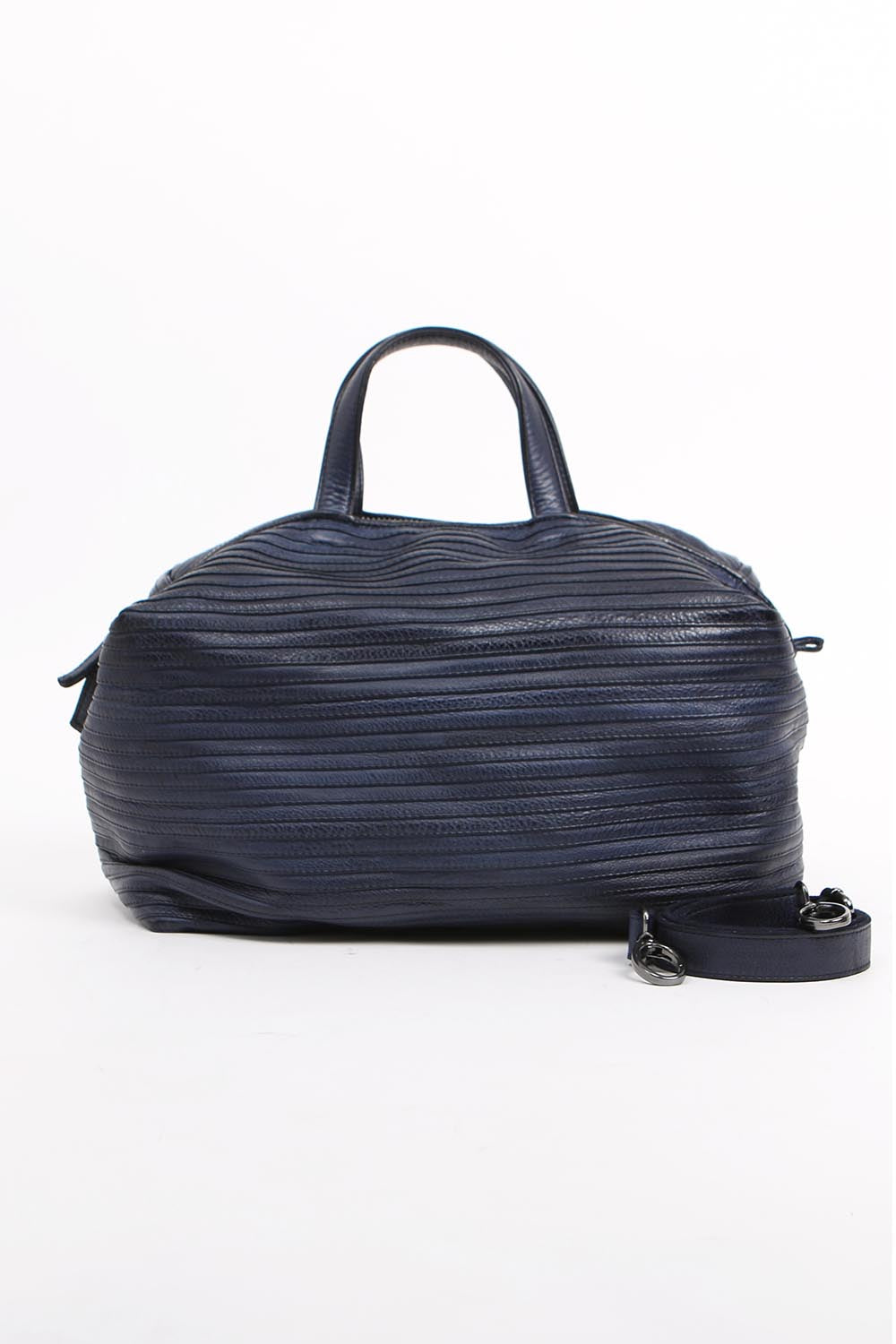 Large Ink Satchel