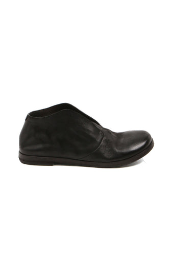 Listello Loafer