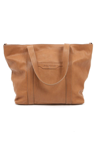 Arianna Tabac Tote