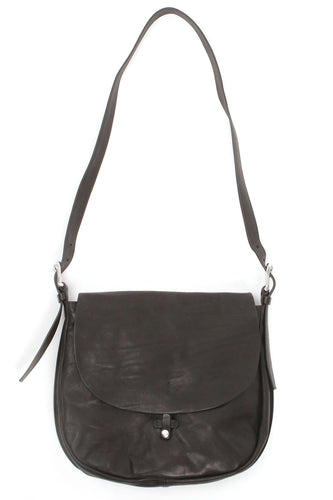 Billie Black Crossbody