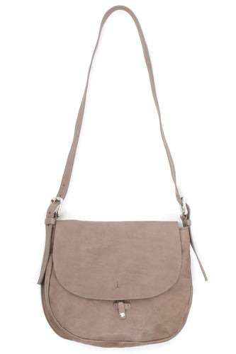 Billie Smoke Crossbody