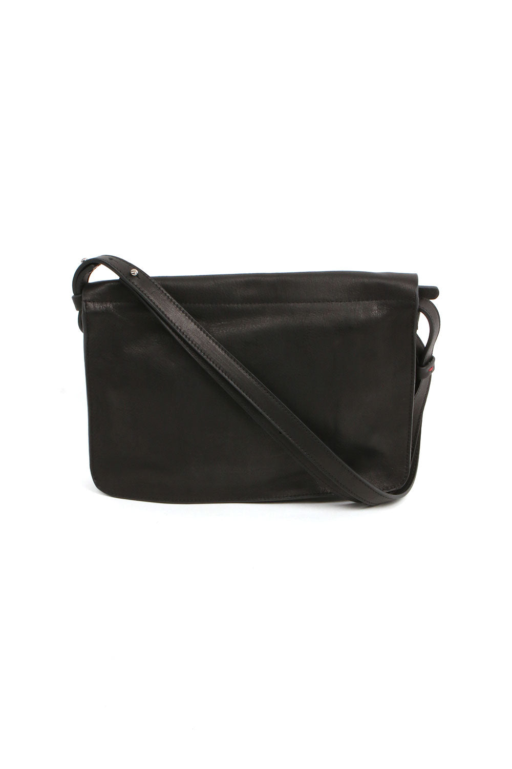 Emma Black Handbag