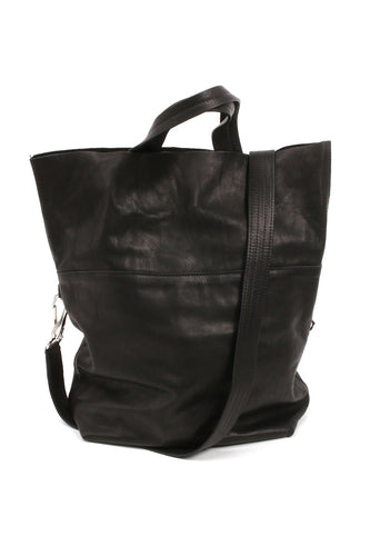 Erin Black Bag