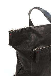 Marlena Backpack