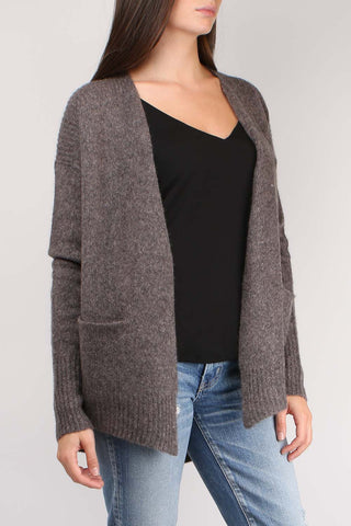 Dreamy Cardigan