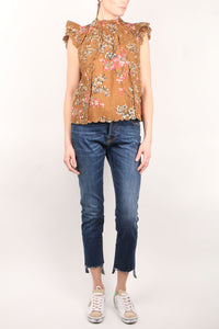 Thea Top
