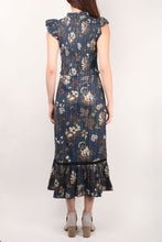 Load image into Gallery viewer, Pascale Midi Dress