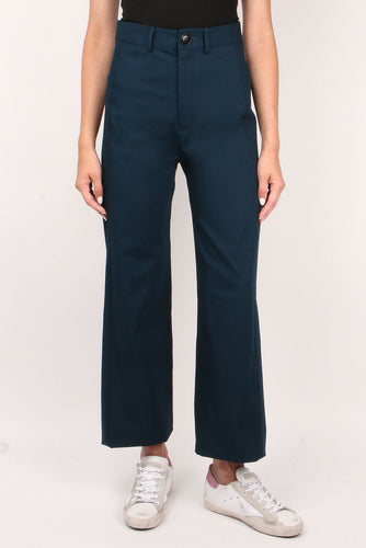 Stevie Sailor Pant