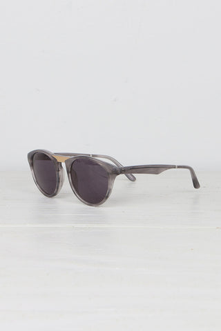 Black Betty Sunglasses