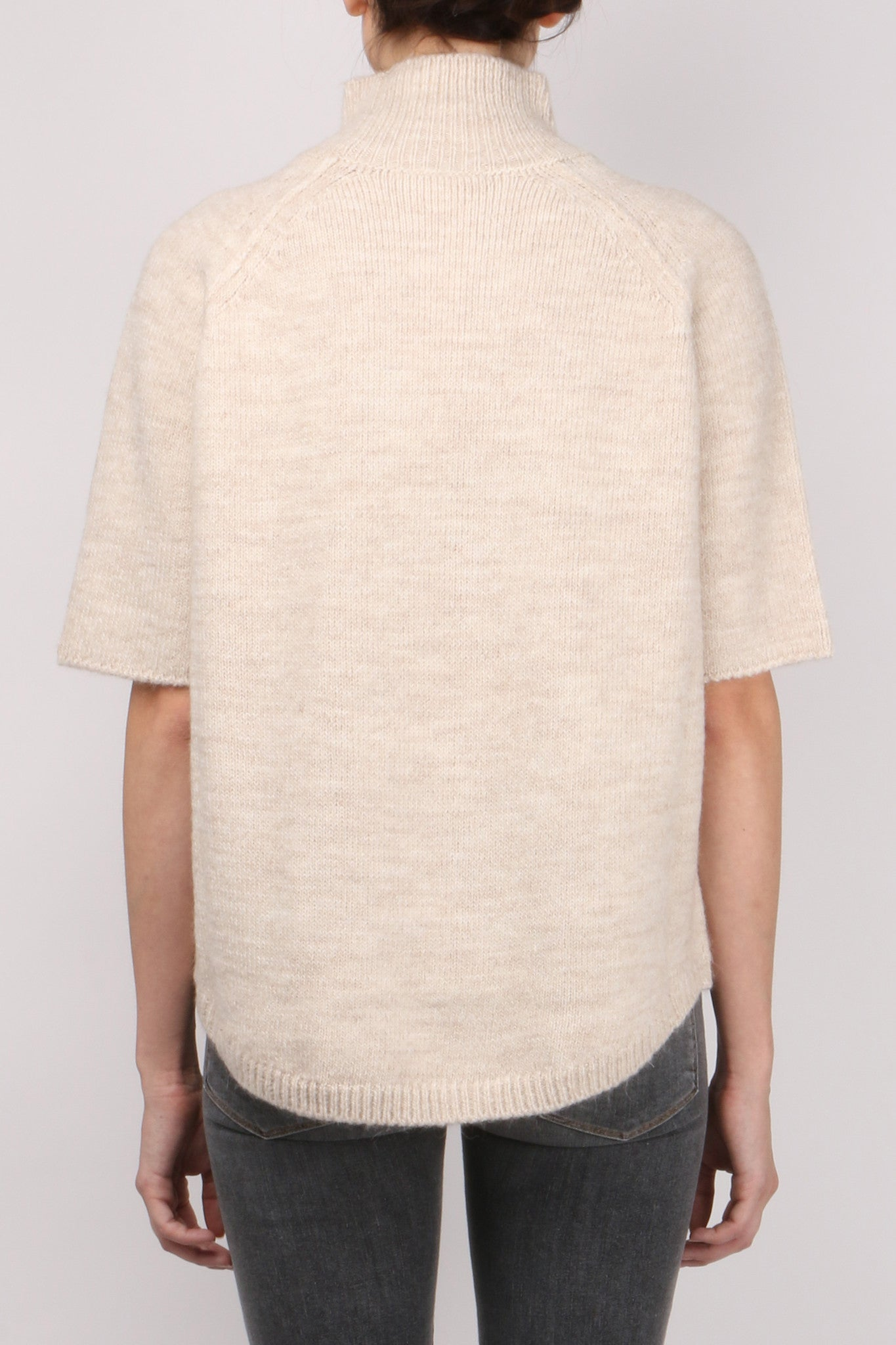 Humanoid Samm Sweater