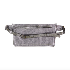 Strasbourg Hip Bag