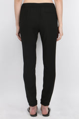 Brochu Walker Sophia Pant Back