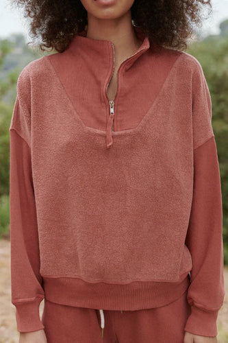 The Trail Sweatshirt
