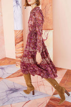 Load image into Gallery viewer, Alessandra Dress