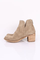 Officine Creative Varda Bootie