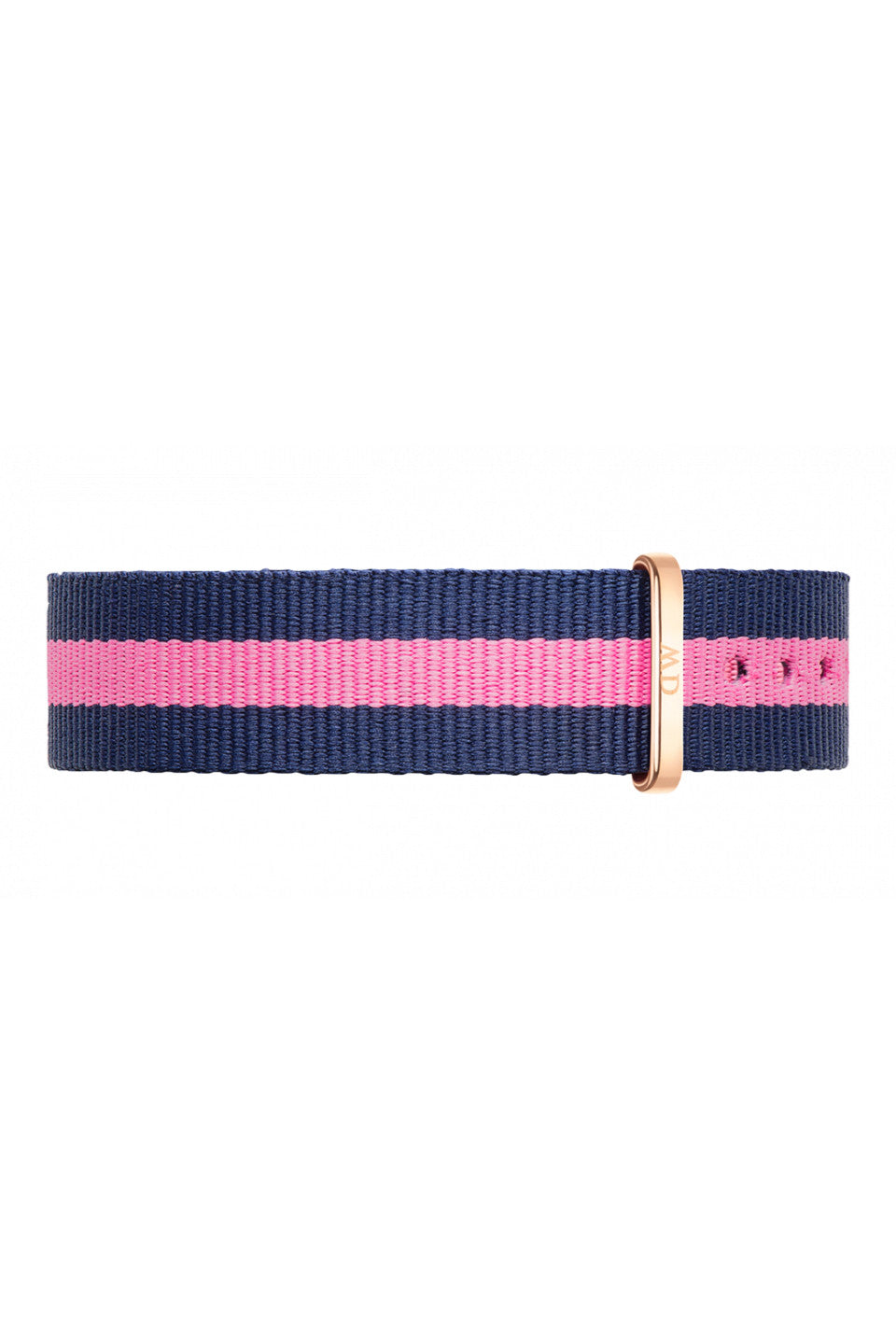 Watch Band Classic Winchester