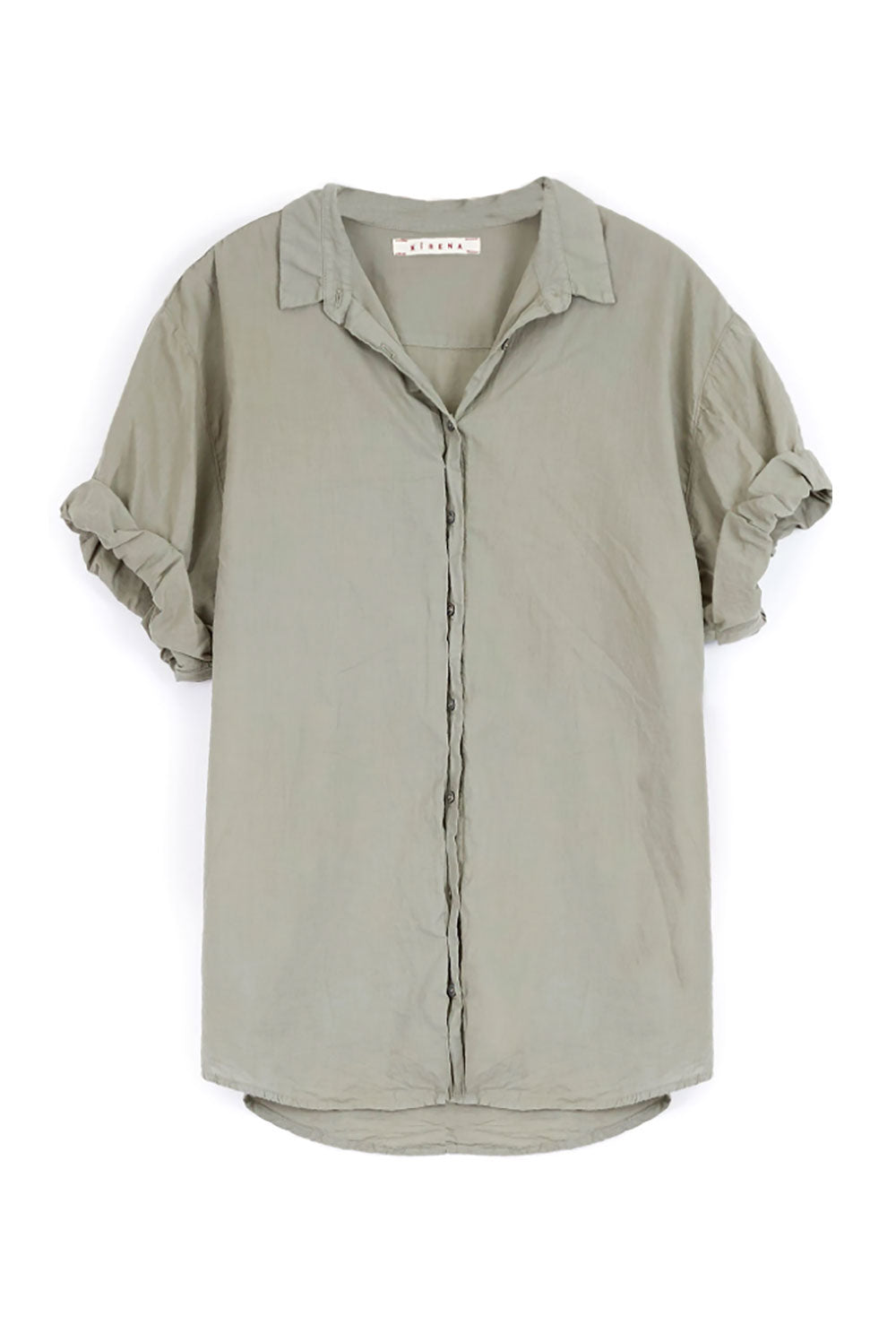 Channing Sands Shirt