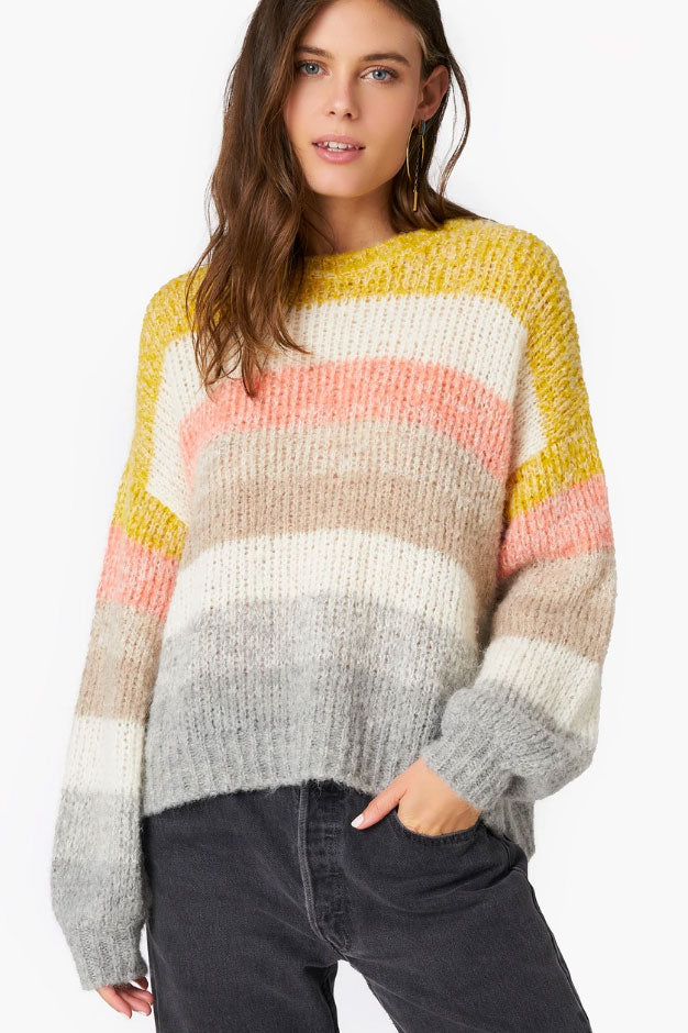 Loren Stardust Sweater