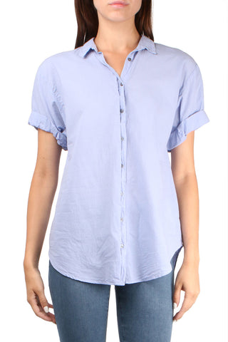 Channing Paris Sky Shirt