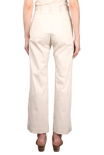 Load image into Gallery viewer, Stella Classic Pant