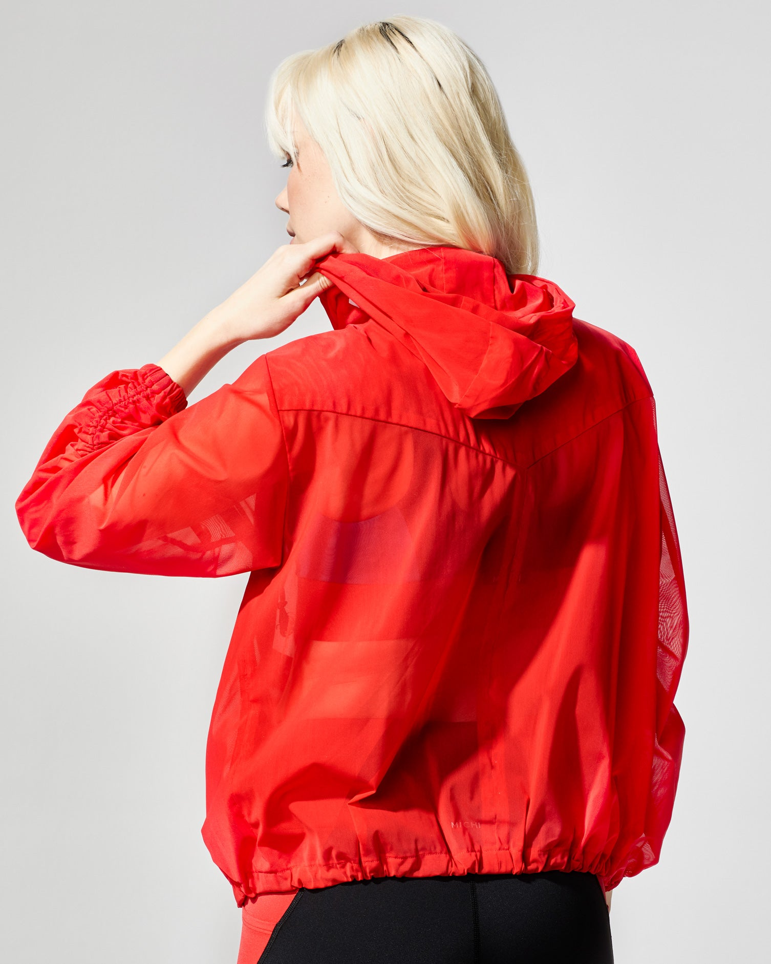 indy-jacket-fire-red