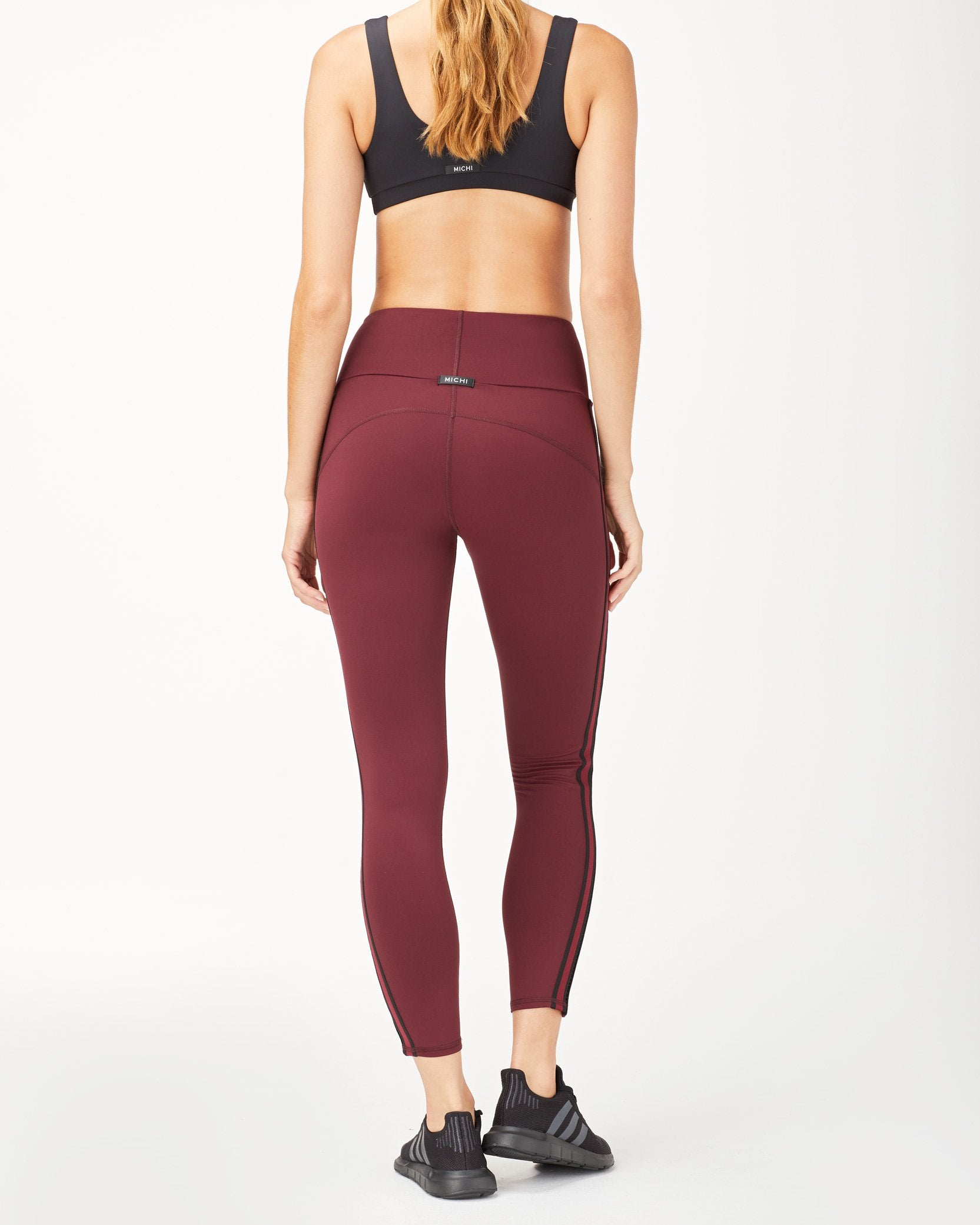 le-mans-high-waisted-legging-wine