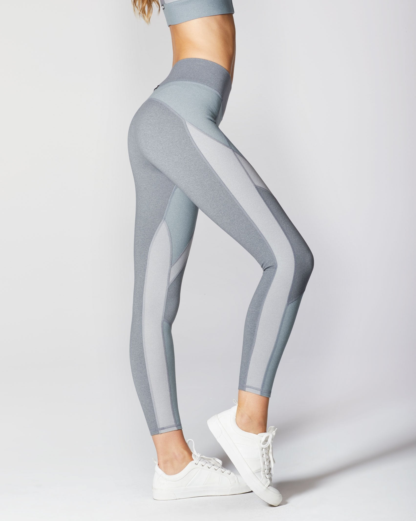 mist-legging-angelite-blue