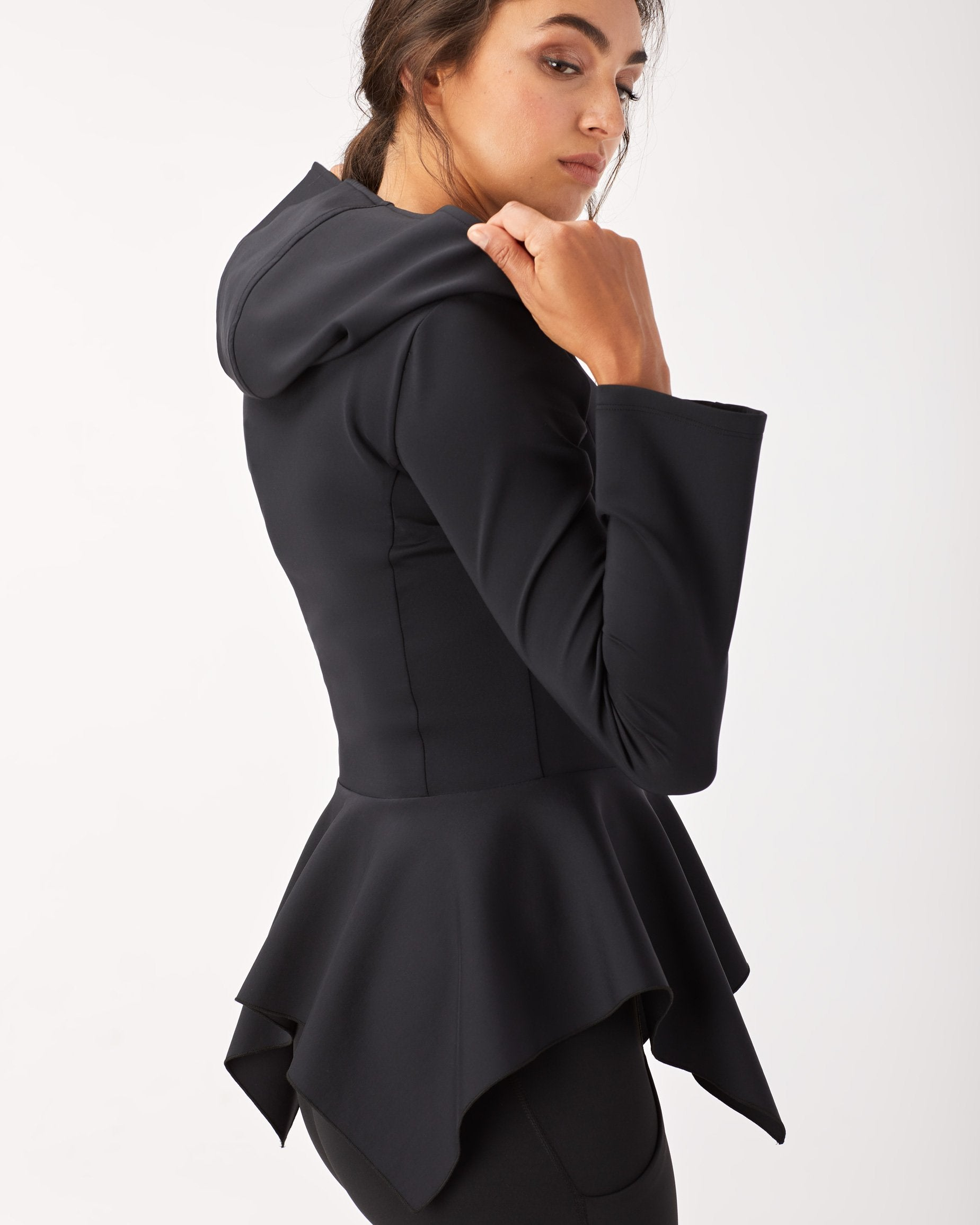 nightfall-jacket-black