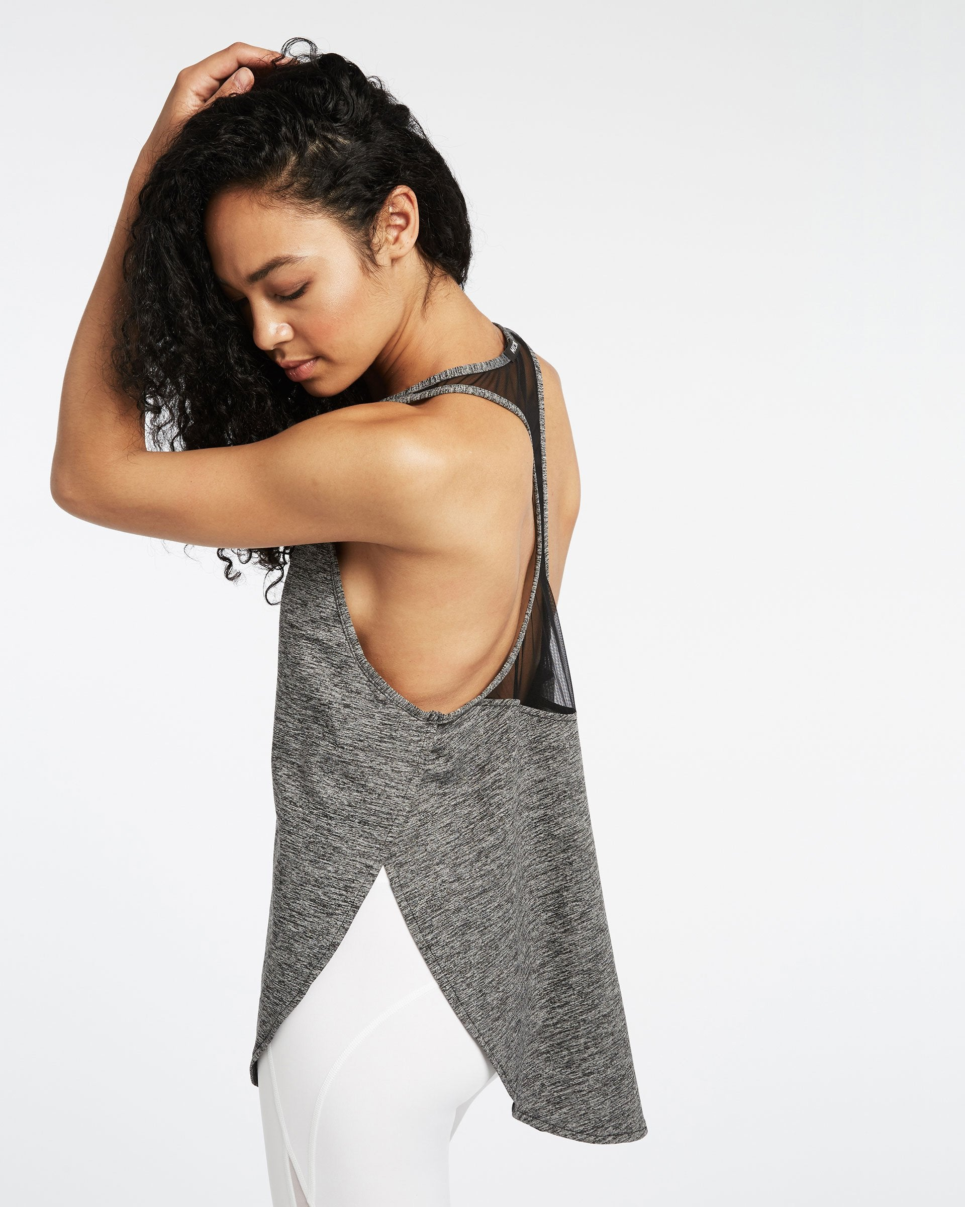 shadow-tank-heather-grey