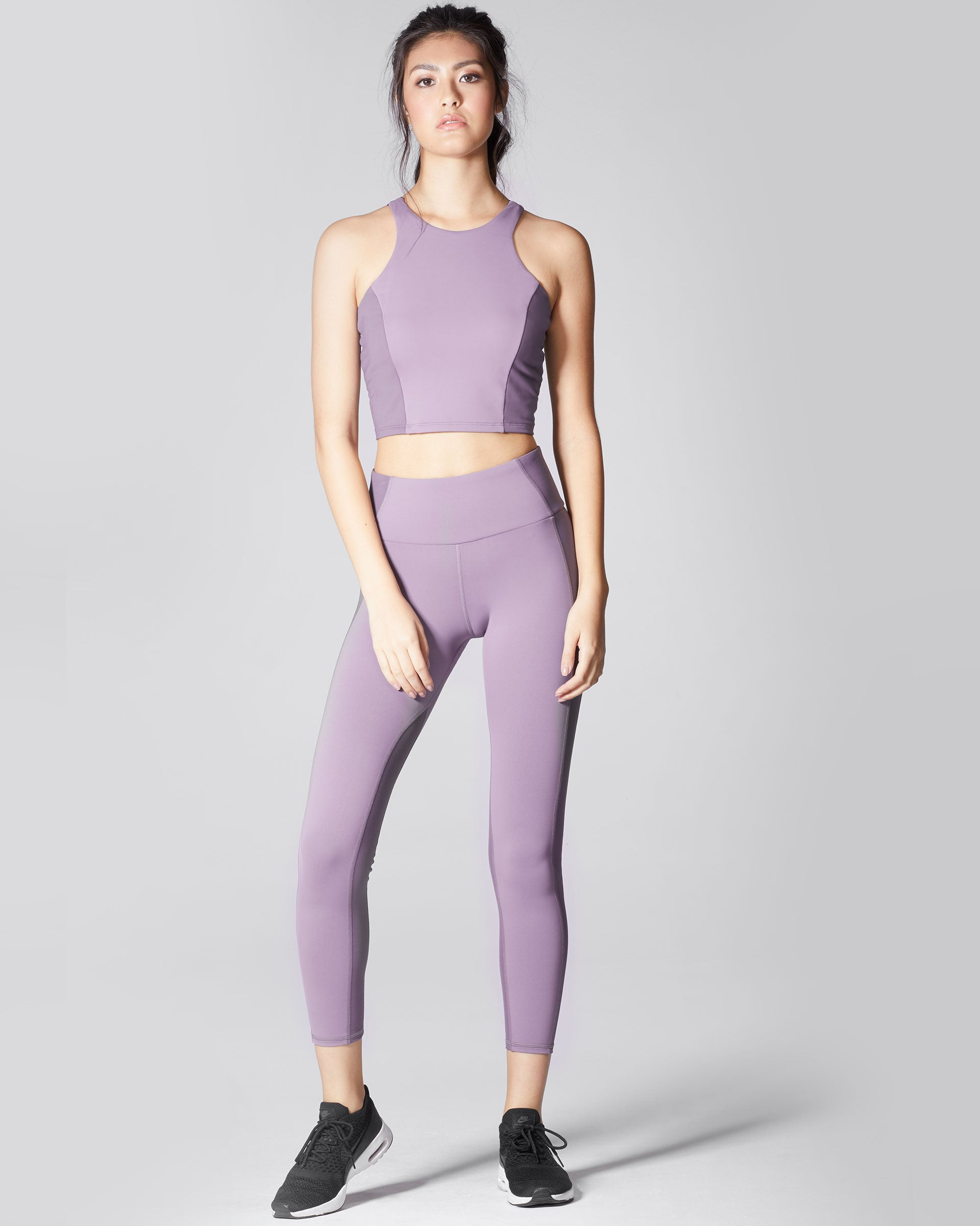 vibe-crop-top-mauve