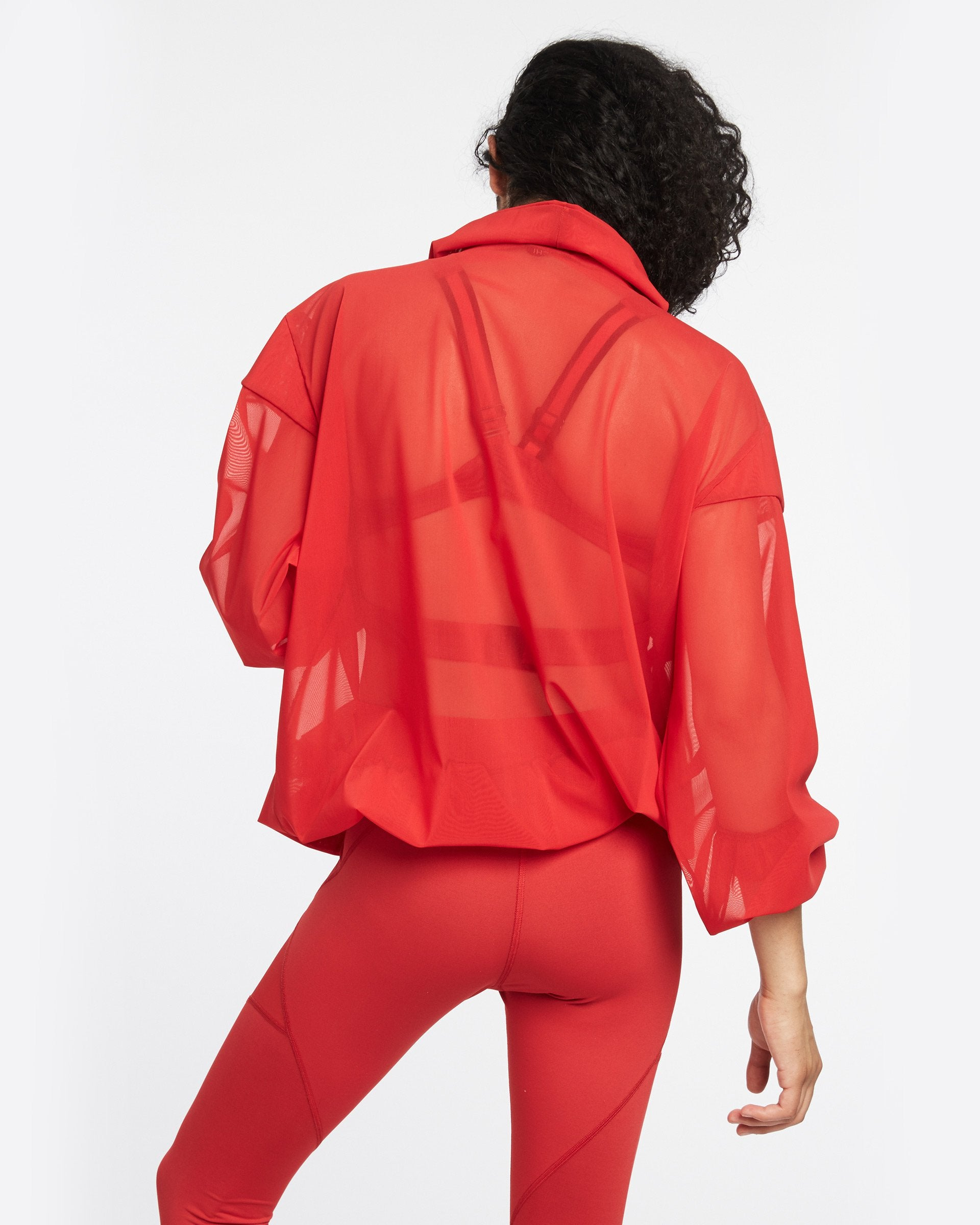 stratosphere-pullover-fire-red
